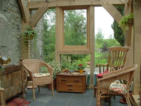 conservatory interior ideas uk best 25 conservatory interiors ideas on