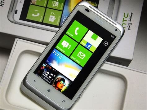 themes for htc radar c110e 念願のwindows phone 7 5 htc radar c110e