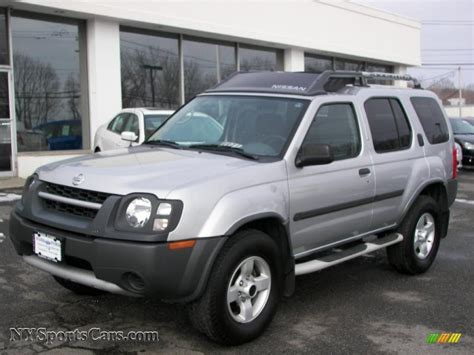 used nissan xterra nissan xterra xterra history new xterras and used