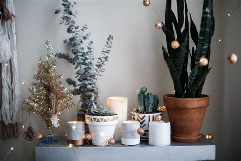 home outfitters christmas decor a cozy holiday with urban outfitters advice from a