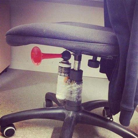 Bester Bürostuhl