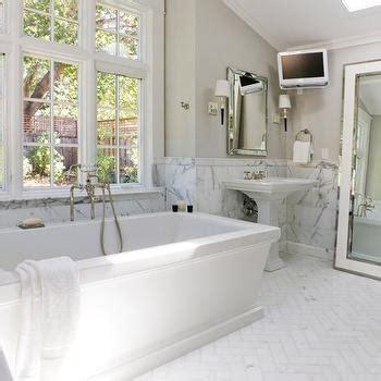glamorous bathrooms glamorous bathroom design ideas