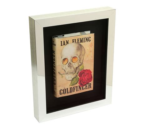 book picture frame comic book frame etsy