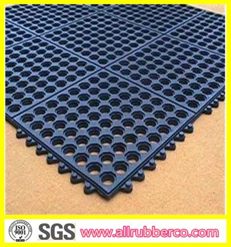 Used Rubber Mats by Rubber Mat For Deck Marine Use Deck Rubber Mat Buy