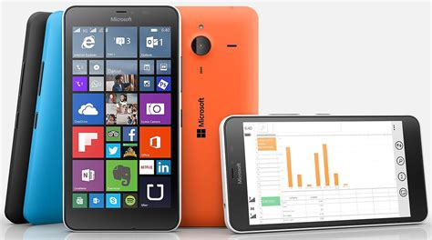 Microsoft Lumia 640 Xl Dual Microsoft Lumia 640 Xl Dual Sim Phone Specifications Comparison