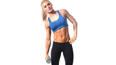 tip replace the abdominal side bend t nation