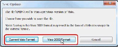 visio error 128 rmim designer documentation errors and installation