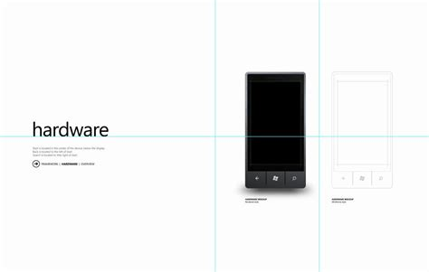 windows 7 templates design templates for windows phone 7 uncategorized all