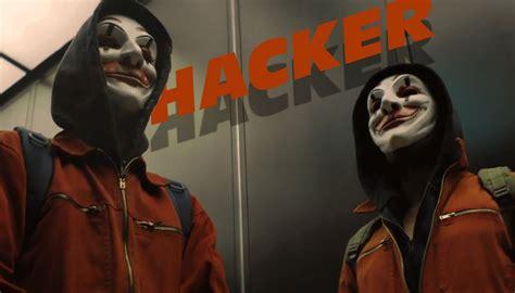 beberapa film tentang hacker 8 film hacker terbaik sepanjang masa pro teknologi