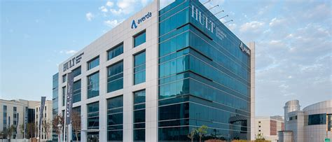 Hult Mba Ranking Financial Times by Hult International Business School Courses In Dubai