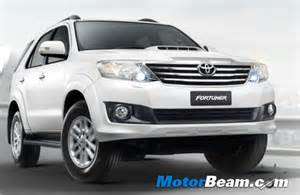 Toyota Car Price Toyota Cars Pictures And Prices