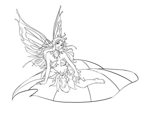 fairy ballerina coloring pages coloring pages barbie ballerina drawing and coloring for