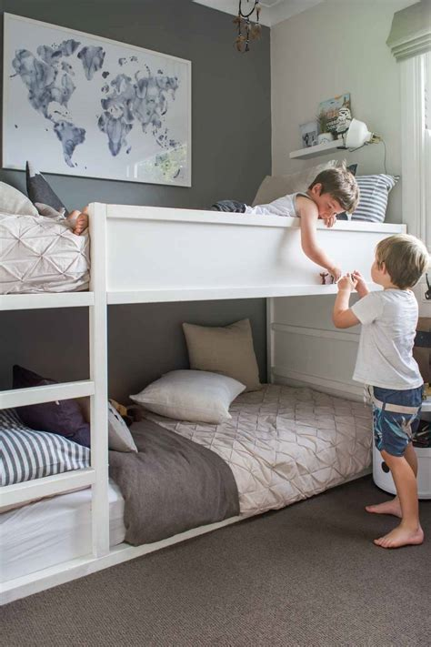 amazing of top bedroom d for ikea interior design free on bedroom ideas ikea childrens bed luxury kids bedroom