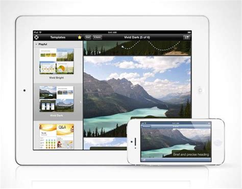 themes diaporama photo mac 30 best writing drawing annotating sketching images on