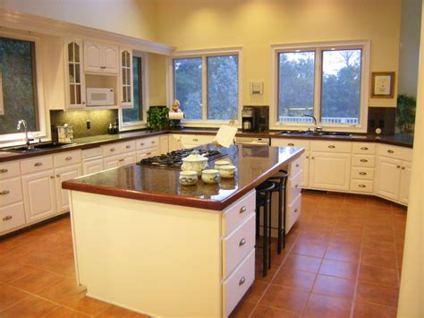 Kitchen Staging Ideas by Crboger Staging The Kitchen Kitchen Staging Tips