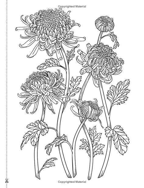 mums colouring book of 1530725488 love you mum doodle dream a beautiful and inspiring colouring book for mums everywhere