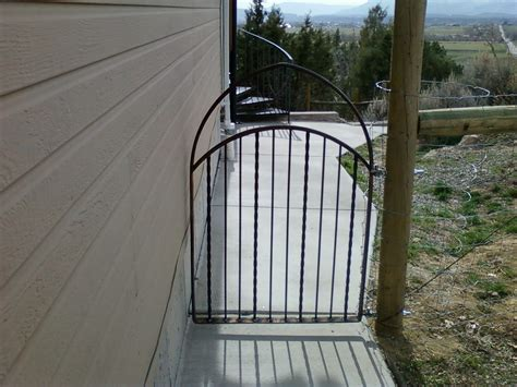simple gate design simple gate design buy gate design
