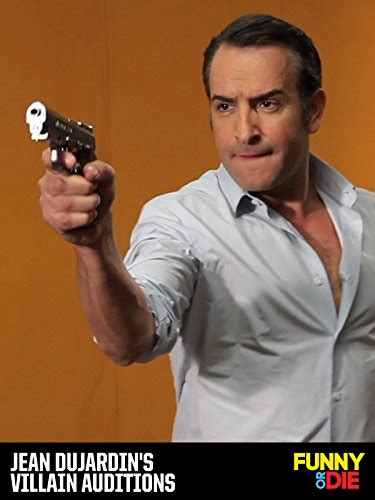 jean dujardin streaming streaming jean dujardin s villain auditions movie online