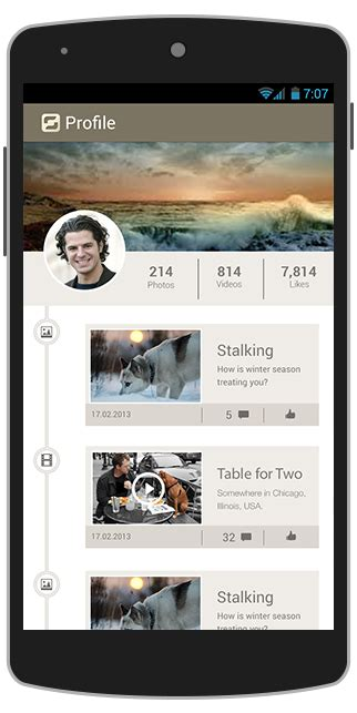 free android templates for eclipse build your own android app 5 professionally designed app