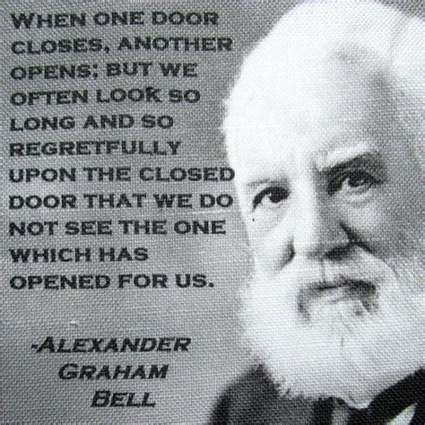 biography text of alexander graham bell alexander graham bell s quotes famous and not much