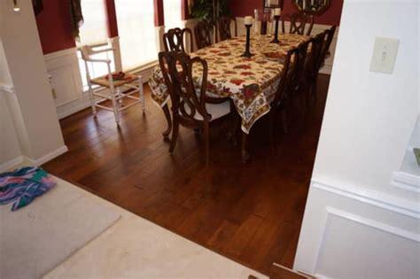 regal hardwood flooring hardwood flooring houston