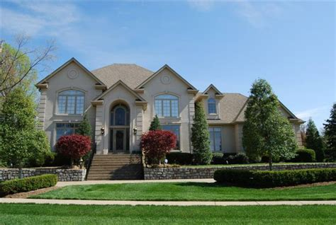 image gallery louisville kentucky homes