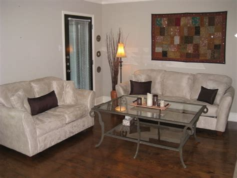 Small Living Room Ideas On A Budget by Information About Rate My Space Questions For Hgtv Com