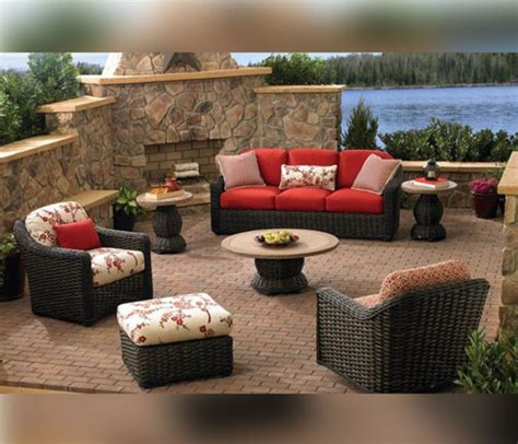 upholstery in orlando outdoor patio furniture orlando shape wicker outdoor