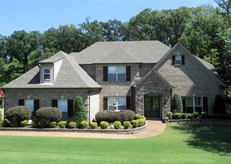 olive branch ms real estate and homes for sale realtytrac