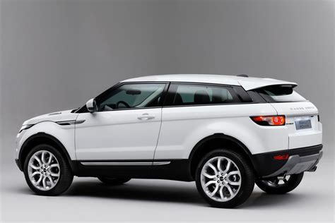land rover car cool car wallpapers 2012 land rover evoque