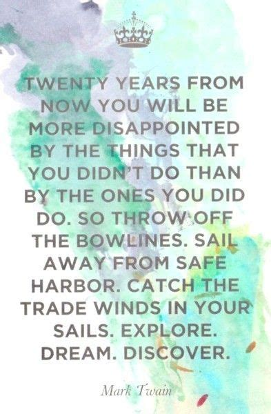 Safe Harbor Cherish Detox by 25 Best Ideas About Explore Discover On