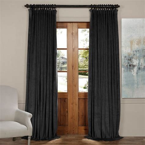 curtain panels 96 velvet curtain panels 96 curtain menzilperde net