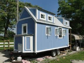 Tiny Homes For Sale by Tiny House For Sale Archives Tiny House Blog