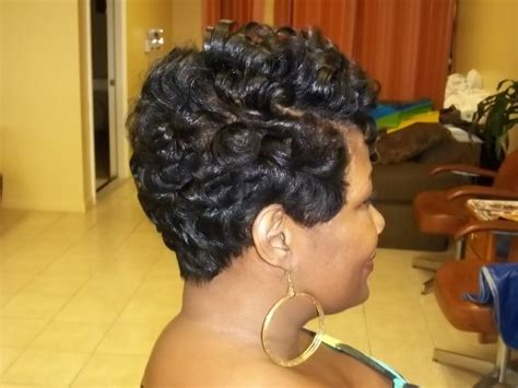 short black hairstyles in houston tx healthy hair stylist in houston katy texas
