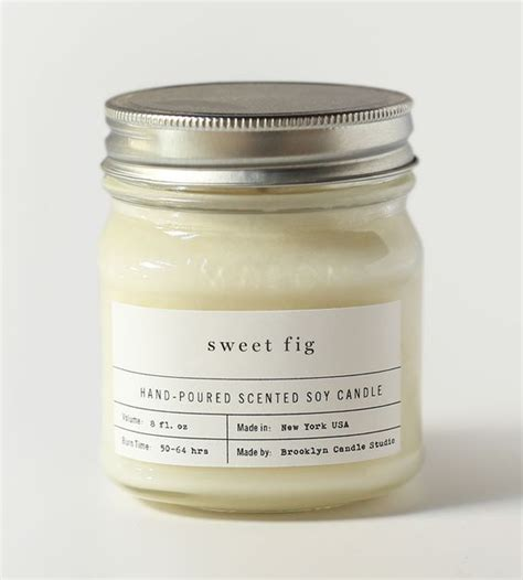 free printable candle jar labels pinterest the world s catalog of ideas