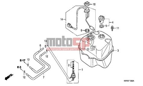 honda dio cdi wiring diagram pdf honda just another
