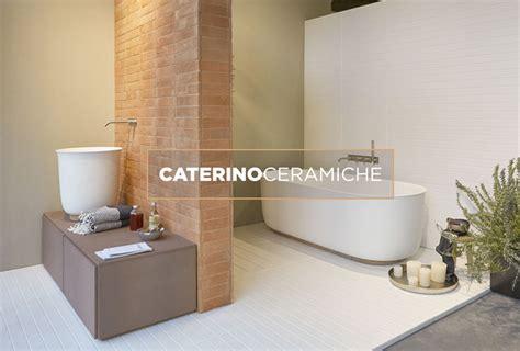 arredo bagni napoli arredo bagni napoli excellent offerte mobili da bagno