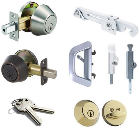 chubb patio door lock chubb patio door security locks modern patio outdoor