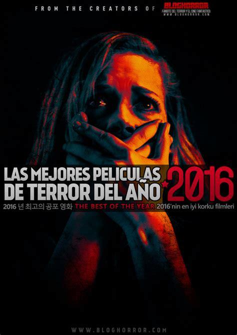 ranking de listas de filmaffinity filmaffinity ranking de las mejores pelculas de terror listas en