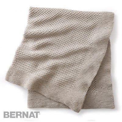 bernat free knitting patterns free beginner afghan knit pattern bernat