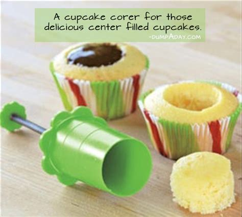 28 best cbell kitchen recipe ideas cbell kitchen recipe ideas 24 st s day recipe ideas cbell kitchen recipe ideas 28 images diy glass holders