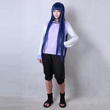 naruto hinata 2 years later cosplay costume 1805591 2016