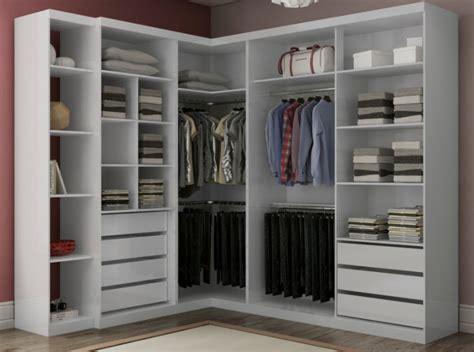 une armoire qu est ce qu une armoire dressing dressingsurmesure info