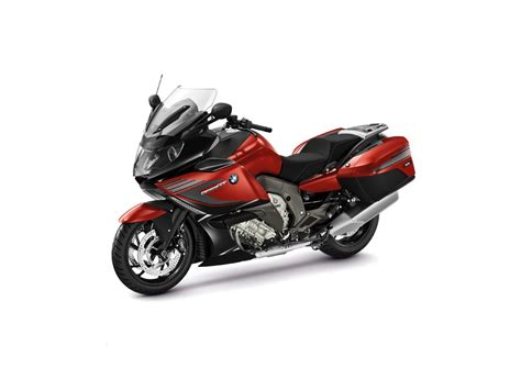 bmw kgt metzeler ve pirelli motosiklet lastikleri