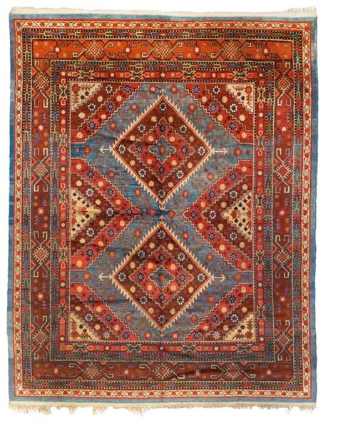 turkey rugs for sale antique turkish rug for sale at 1stdibs