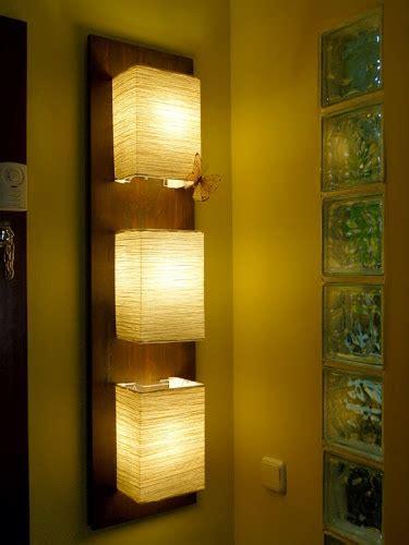 m 225 s de 1000 ideas sobre tablones de madera en