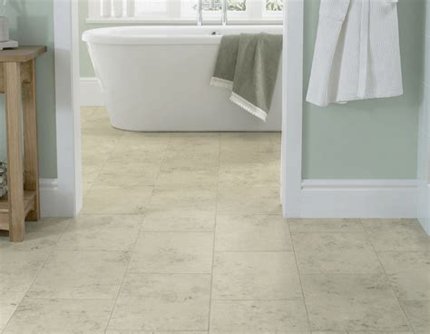 click bathroom flooring amtico bathroom flooring bathroom tiles flr group