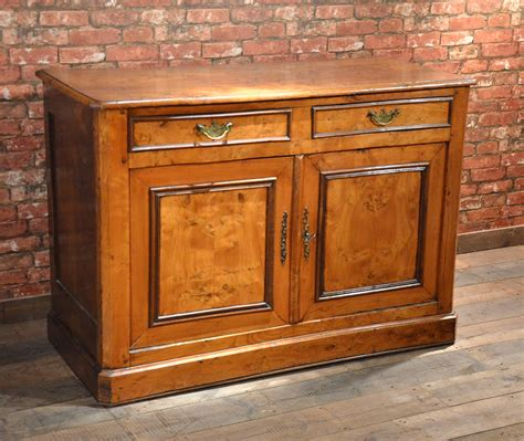 antique buffet cabinet antique sideboard continental elm buffet country cupboard