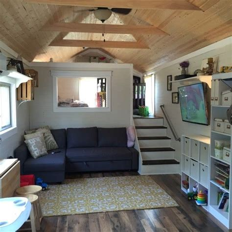 1000 ideas about tiny house interiors on pinterest tiny 1000 images about tiny houses on pinterest tiny house