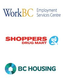Cmha Housing Locations by Cmha And West Vancouver Branch Mental Health For All